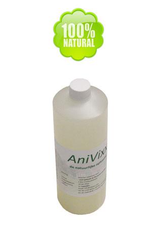 anivixx-naturalproduct